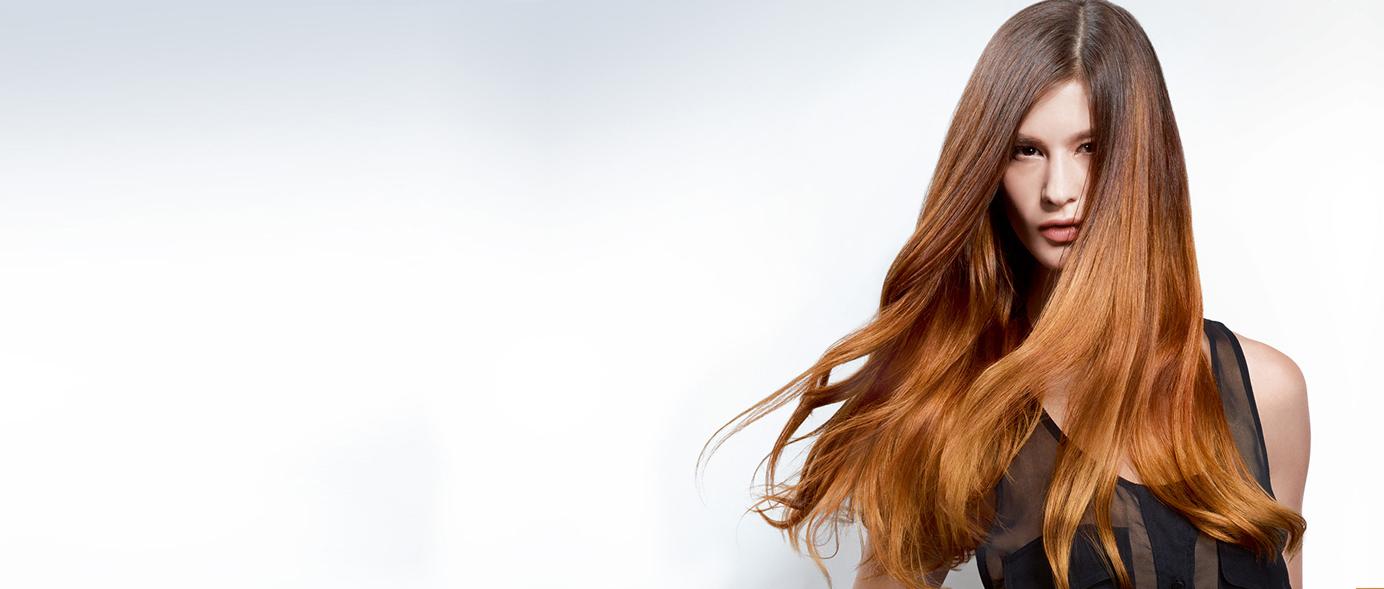 Conseils Et Soins Des Cheveux hbs cosmetics france