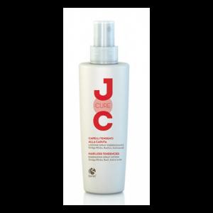 Spray VEGAN énergisant vitaminé pour cheveux JOC CURE 150 ml